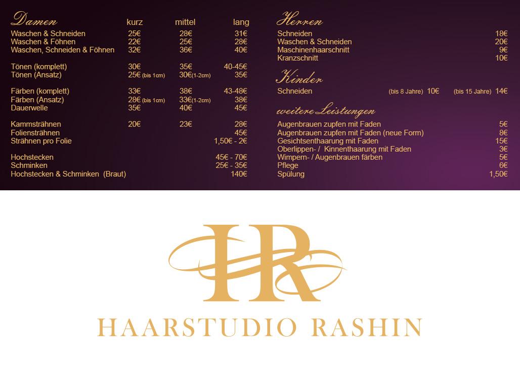 rashin-webflyer